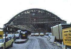 80s Gmex Sydney Harbour Bridge, Liverpool, Good Times, Manchester, To Go, Aesthetics, British, England, Memories