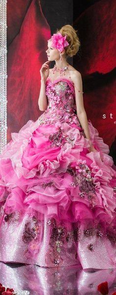 Stella de Libero: