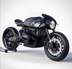 最新ツイート / Twitter Motorcycle Design, Motorcycle Style, Bike Design, Motorcycle Gear, Women Motorcycle, Cafe Bike, Cafe Racer Bikes, Moto Fest, R1200r