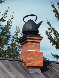 Diy Sauna, Tandoor Oven, Brick Art, Blacksmithing, Gardening, Cool Stuff, Cooking, Fun, Recipes