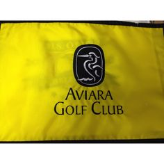 Aviara Golf Club, San Diego, EEUU