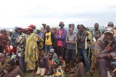 Suicide bomber shot dead before entering IDP camp   FILE PHOTO: A cross-section of internally displaced persons in Gombe A suspected Boko Haram suicide bomber was shot dead by soldiers in Maiduguri after he was spotted trying to creep into the same IDP camp that nearly came under attack by a female suicide bomber who killed herself and five others on Saturday morning officials said. The suicide bomber was shot dead by vigilant soldiers who opened fire on him causing one of the two bombs…