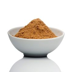 http://livesuperfoods.com/live-superfoods-camu-camu-powder.html Live Superfoods Camu Camu Powder contains more vitamin C than any other plant in the world - from 30 to 60 times more than an orange! Wild-harvested, raw, vegan, Kosher