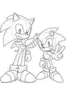 Coloring Festival Sonic And The Black Knight Coloring Pages More