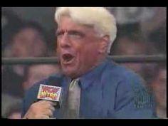 Top 5 Pro Wrestling Promo Guys