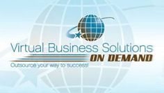 Serena Carcasole - CEO - Virtual Business Solutions On Demand ~ Virtual Assistant Support, WordPress Specialist. Social Media, Internet Marketing, Copy-writing, Graphics, Web Design, Business Coaching and more!  www.vbsondemand.com @vbsondemand
