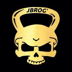 JBROGGYM