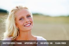 High Speed Sync Flash Sample Flash Photography Tips, Photography Articles, Quotes About Photography, Photography Lessons, Photography For Beginners, Photography Editing, Photography Tutorials, Light Photography, Take Better Photos