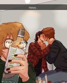 I've had so many pictures of people I ship and of couples that I thou… # General Fiction # amreading # books # wattpad Voltron Klance, Voltron Comics, Voltron Memes, Voltron Fanart, Form Voltron, Voltron Ships, Snap Chat, Klance Comics, Fanarts Anime