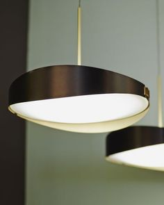 Ring designed by Emilie Cathelineau #lighting #contemporarydesign #interiordecoration