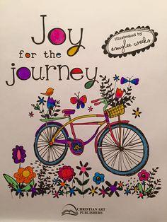Coloured By Polly Spilde. Polo T Shirt Design, Christian Art Publishers, Toddler Girls, Boys, 1st Birthday Shirts, Cute Cartoon, Journal Ideas, Capri, Shirt Designs