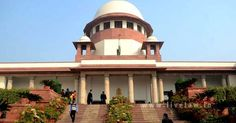 New Delhi: The Supreme Court on Wednesday agreed to hear the Centre's plea challenging the Calcutta High Court order on withdrawal of security forces from Darjeeling and Kalimpong in West Bengal. A bench of Justices J Chelameswar and S Abdul Nazeer said the matter will be listed on October...