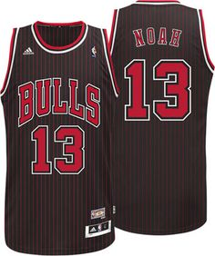 136a6fd98a1 Joakim Noah Chicago Bulls Hardwood Classics Swingman Jersey  89.99 Chicago  Basketball