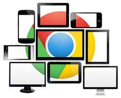 Google Chrome comemora aniversário de 4 anos voltando no tempo