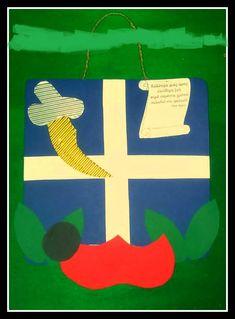 Symbols, Letters, Art, Craft Art, Icons, Kunst, Fonts, Letter, Glyphs
