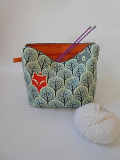 Practical crochet projects christmas gifts 67 New Ideas Knitting Projects, Crochet Projects, Knitting Patterns, Magic Circle Crochet, Fall Knitting, Swag, Bridesmaid Clutches, Crochet Market Bag, Crochet Headband Pattern