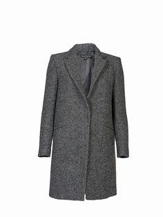 berenice fashion woman manteau murat