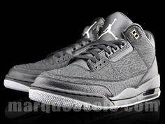 nike corsa libera uomo nero - 1000+ ideas about Air Jordan Retro on Pinterest   Nike Air Jordans ...