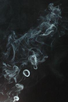 Smoke photography, coffee and cigarettes, smoke rings, smoke and mirrors, w Bad Girl Aesthetic, White Aesthetic, Aesthetic Grunge, Badass Aesthetic, Smoke Photography, Photography Backdrop Stand, Artistic Photography, Mobile Photography, Night Photography
