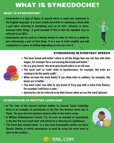 free plagiarism check/plagiarism checker for free/topics for argumentative essay/definition essay topics/easy argumentative essay topics/essay helper/do my math homework/essay help online/good essay topics/write my essay online/check my paper for plagiarism free/checking for plagiarism/essay plagiarism checker/good persuasive essay topics/pay someone to write my paper/argumentative essay topics for middle school Teaching English Grammar, English Writing Skills, English Vocabulary Words, Learn English Words, English Lessons, Writing Words, Writing A Book, Writing Tips, Writing Help