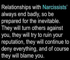 Narcissistic abuse is real ( Narcissistic People, Narcissistic Mother, Narcissistic Behavior, Narcissistic Abuse Recovery, Narcissistic Sociopath, Narcissistic Personality Disorder, Toxic Relationships, Abusive Relationship, Relationship Quotes