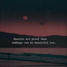 Find images and videos about beautiful, quotes and life on We Heart It - the app to get lost in what you love. Death Quotes, Wisdom Quotes, Quotes To Live By, Me Quotes, Dear Self Quotes, 2017 Quotes, Lonely Quotes, Quotes Pics, Quotable Quotes