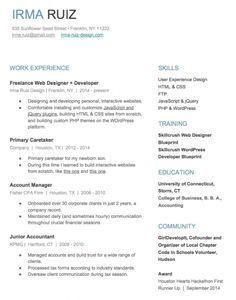 Human Resource Resume Templates Prepossessing Human Resources Director Resume Template  Premium Resume Samples .
