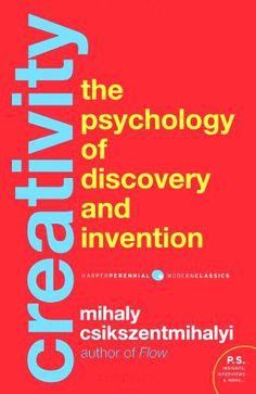 """¿Por qué """"La androginia psicológica"""" Es esencial para la Creatividad   Cosechas cerebrales"""