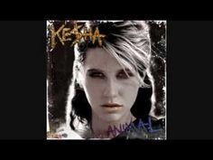 Workout Music - Take it off by Kesha Poker Face, Paramore, Kesha Tik Tok, Kesha Albums, Logic Album, Kesha Songs, Cover Art, Cd Cover, Kesha Animal