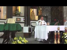 07112015 mass saturday 14th wk 1