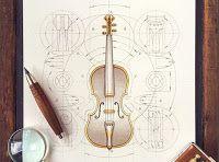 © Scrambled Eggs Music Brazil : DAW/VST Technology: The Joshua Bell Violin - A Vir...