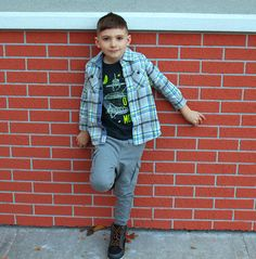 #ad Cool + Casual Holiday Fashion for boys from OshKosh B'gosh! http://www.loveforlacquer.com/2016/11/cool-casual-holiday-fashion-boys-oshkosh-bgosh-giveaway.html #bgoshbelieve