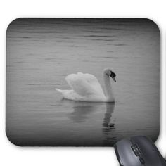 Beauty and Elegance 2 Mouse Pad