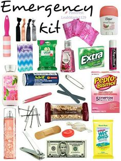 girls emergency kit for school list \ girls emergency kit for school ; girls emergency kit for school period ; girls emergency kit for school list ; girls emergency kit for school lockers Back To School Supplies For Teens, Back To School Crafts, School Supplies Highschool, Back To School Essentials For Teens, Cute School Supplies, Back School, Back To School Tips, Back To School Highschool, Diy Supplies
