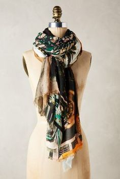 http://www.anthropologie.com/anthro/product/36138121.jsp?color=038&cm_mmc=userselection-_-product-_-share-_-36138121