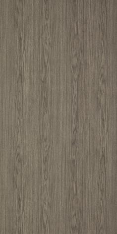 EDL - Calgari Oak