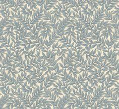 Lim och handtryck - TAPETER - Byggnadsvårdsbutiken AB Colour Blocking Interior, Eclectic Furniture, Wall Finishes, William Morris, Teak Wood, Pattern Paper, How To Dry Basil, Retro, Prints
