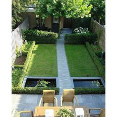 Perfectly petite! @petersonfunding #petetsonfunding #utah #utahisrad #mortgage #mortgagebroker #broker #newbuild #smallyard #petite ™@homes_