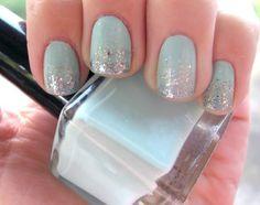 manicure ideas #hair #beauty