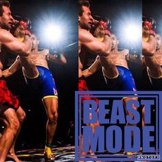 Cage time Beast Mode, Mma, Cage, Concert, Concerts, Mixed Martial Arts