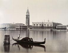 Venedig: Blick auf Markusbibliothek, Campanile  und Dogenpalast. 1875 #venedig #tapeterie #city #sea #sight #tapeten #tapete #inneneinrichtung #innenarchitektur #design #walldesign #wallart #popart #home #living #gestaltung #wandgestaltung