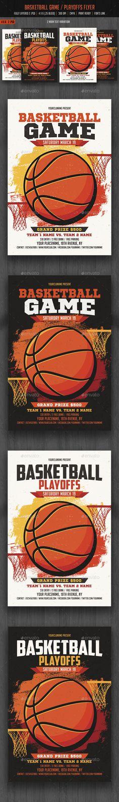 sports flyer template sport Pinterest Flyers, American