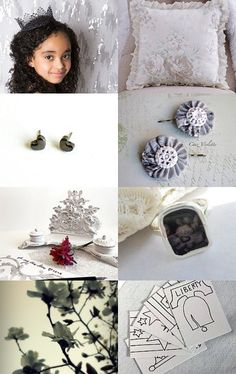 Last few pages.... by Joanna on Etsy--Pinned with TreasuryPin.com