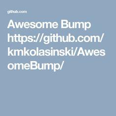 Awesome Bump  https://github.com/kmkolasinski/AwesomeBump/