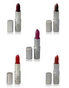 Natural Organic Vegan Lipsticks For Pale Skin Tones Made With Natural Oils and Waxes! Best vegan lipsticks: https://www.amberward.co.uk/collections/natural-organic-vegan-lipsticks