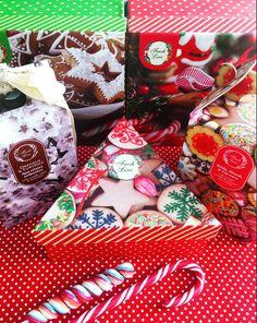 Εσείς αγοράσατε τα χριστουγεννιάτικα δώρα σας από τη #freshline? Τα εορταστικά σετ περιποίησης που δημιουργήσαμε φέτος για εσάς θα γλυκάνουν τις διακοπές σας και θα χαρίσουν φωτεινά χαμόγελα στην ανταλλαγή των χριστουγεννιάτικων δώρων!  #xmas2015 #welovexmas #xmasshopping
