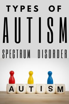 There are three types of autism spectrum disorder that have been medically diagnosed. High-functioning is not one of them. Learn more about ASD today. Autism Help, Aspergers Autism, Adhd And Autism, Autism Parenting, Autism Education, Autism Diet, Autism Humor, Autism Learning, School