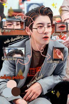 New memes kpop baekhyun 41 ideas Exo Chanyeol, Kpop Exo, Kyungsoo, Kim Minseok Exo, Chanbaek, Kaisoo, Kermit, Bts Jimin, Kdrama
