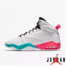 Cheap retro Jordans Lift Off Cheap Nike Shoes Online, Jordan Shoes Online, Nike Shoes For Sale, Retro Jordans, Cheap Jordans, Air Jordans, Cheap Authentic Jordans, Air Max Sneakers, Air Jordan