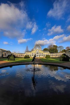 40 best syon house images in 2016 interiors english - Bus from port authority to jersey gardens ...